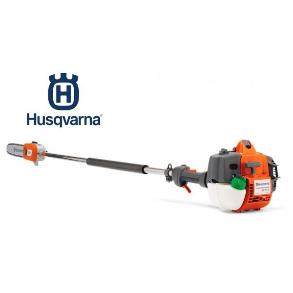 HUSQVARNA 525P4S ΚΟΝΤΑΡΟΠΡΙΟΝΟ
