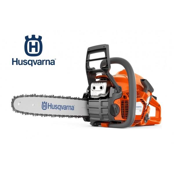 "HUSQVARNA 130-16""  ΑΛΥΣΟΠΡΙΟΝΟ"